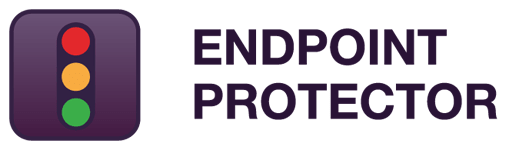 endpoint-protector